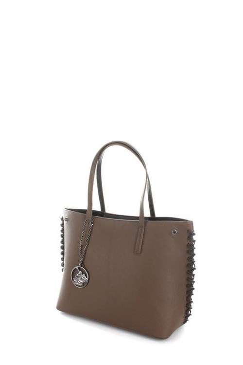 Greenwich Polo Club Shoulder Bags BROWN