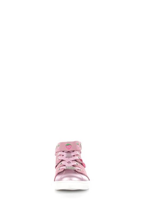 Lelli Kelly high PINK