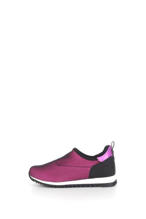 Cult Junior low VIOLET