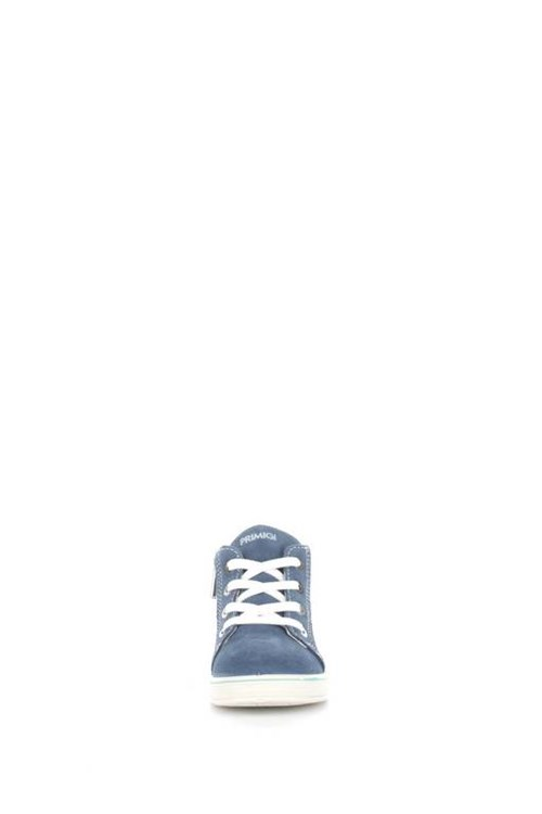 Primigi Sneakers LIGHT BLUE