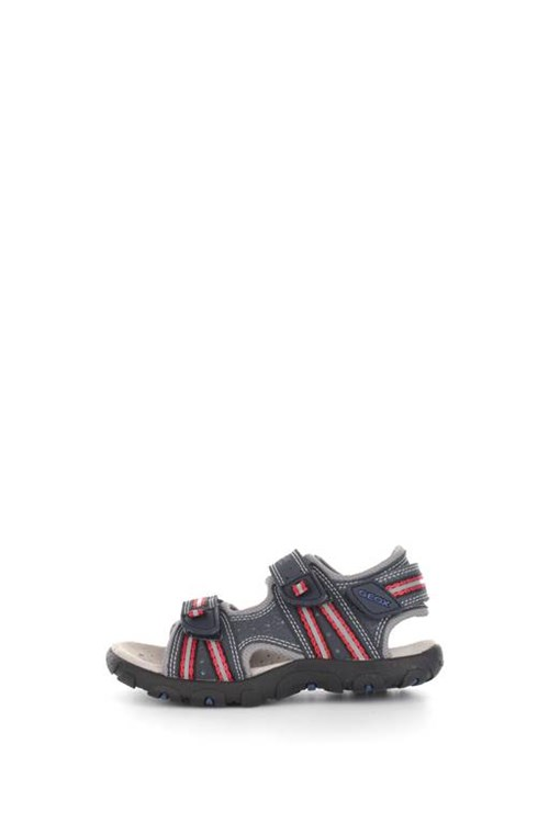 Geox Junior Sandals BLUE