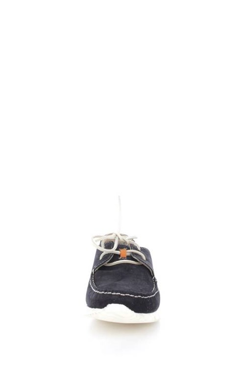 Lion Shoes Sneakers NAVY BLUE