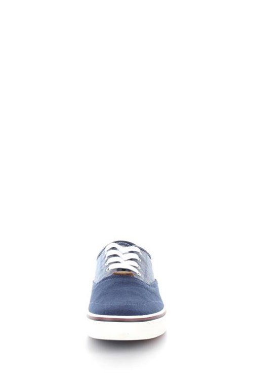 Wrangler Sneakers NAVY BLUE