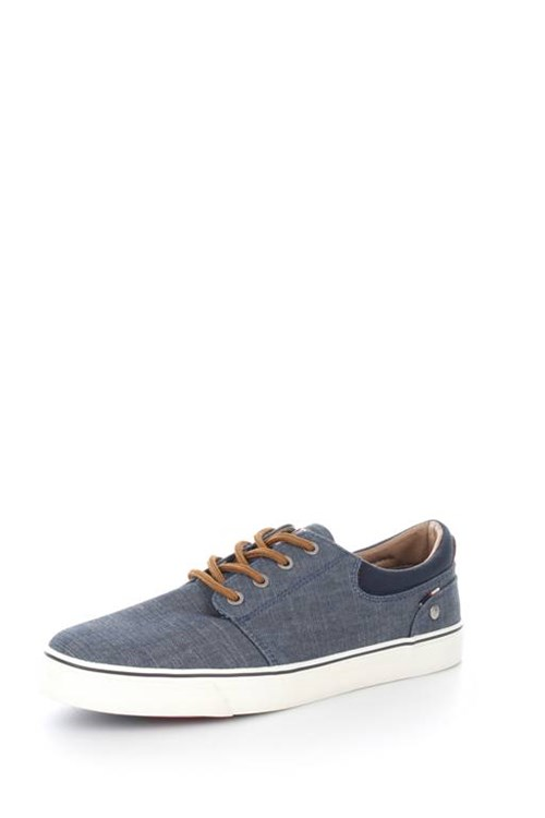 Wrangler Sneakers LIGHT BLUE