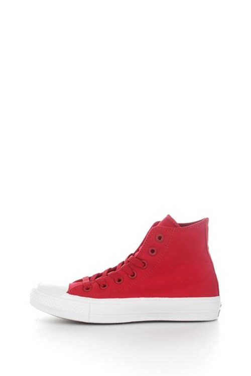 Converse Sneakers RED
