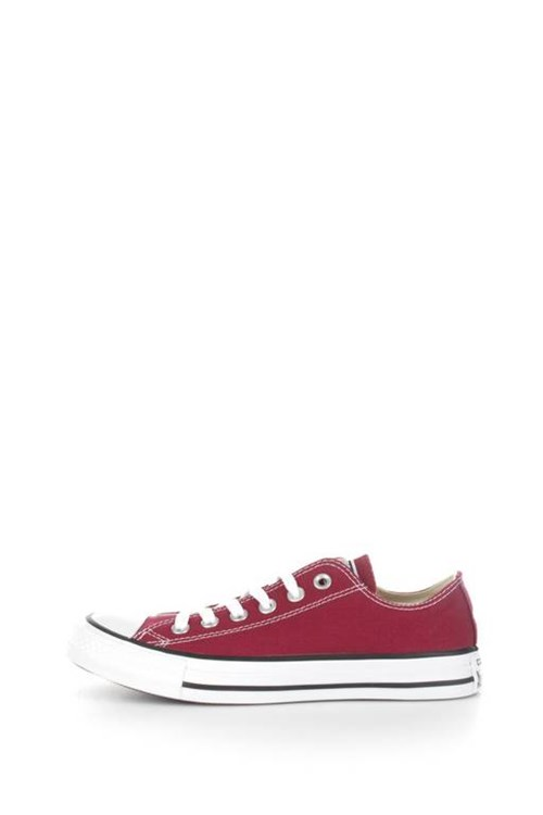 Converse Sneakers BRICK RED