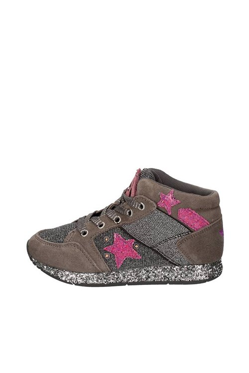 Lelli Kelly Sneakers GREY