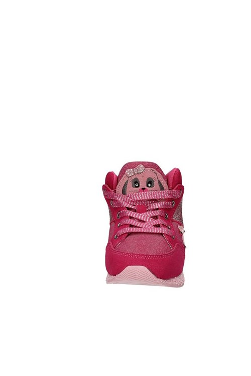 Lelli Kelly Sneakers ROSE