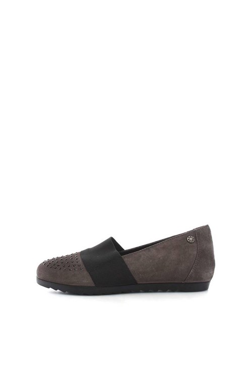 Enval Soft Loafers GREY