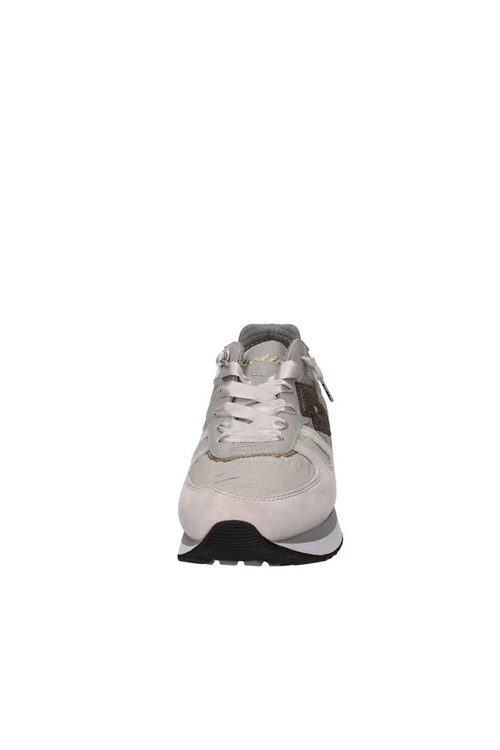 Lotto Sneakers GREY