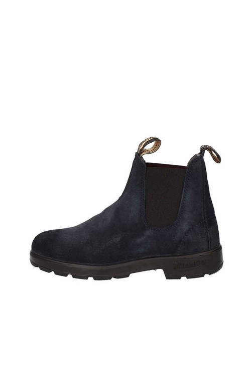 Blundstone boots BLUE