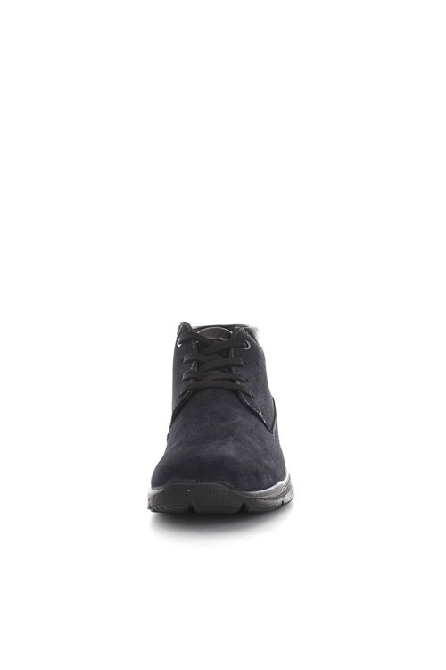 Enval Soft Ankle