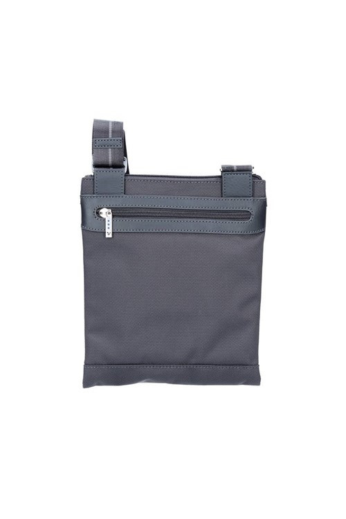 Roncato Pouches GREY
