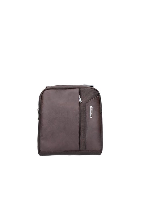 Roncato Pouches BROWN