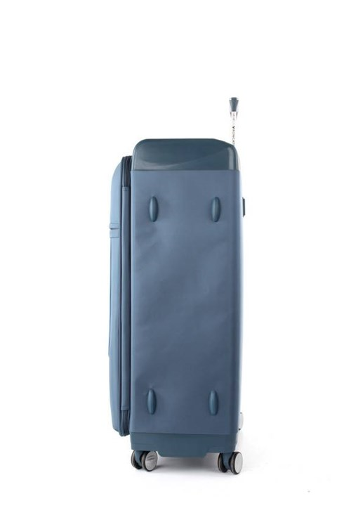 Roncato Big  Luggage LIGHT BLUE