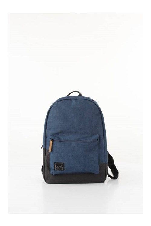 Roncato Professional Backpacks BLUE