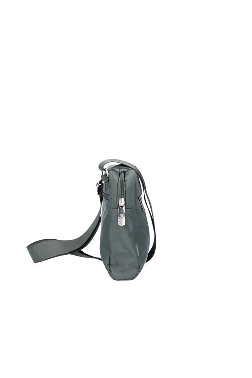 Roncato Pouches GREEN