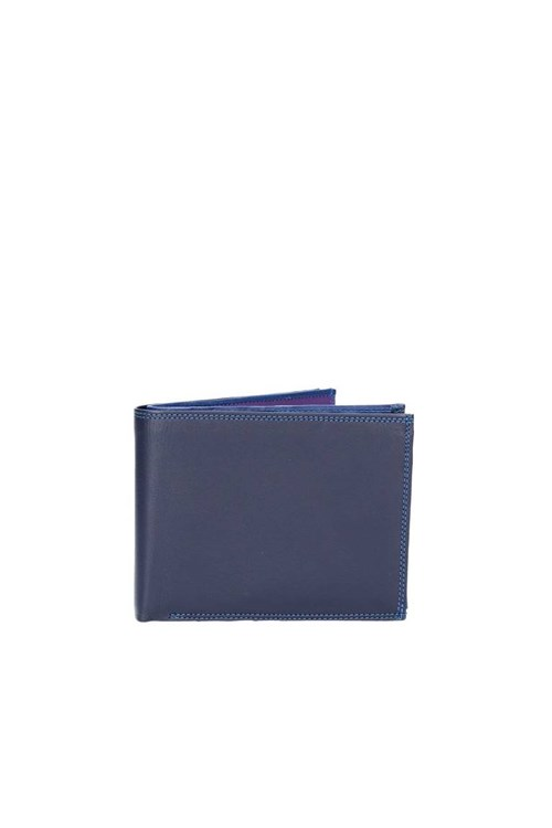 Mywalit Wallets for Men