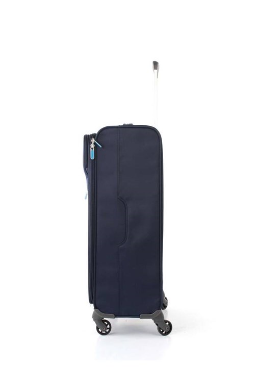 American Tourister Medium Luggage