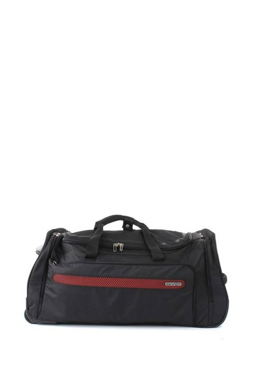American Tourister Totes