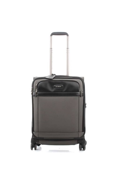 Samsonite By hand GREY