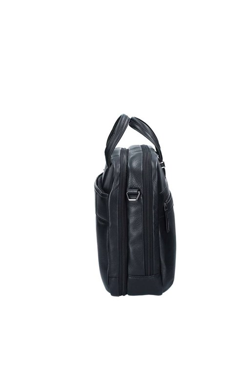 Samsonite Folders BLACK