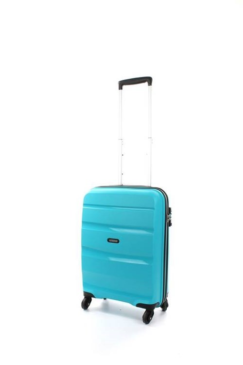 American Tourister By hand LIGHT BLUE