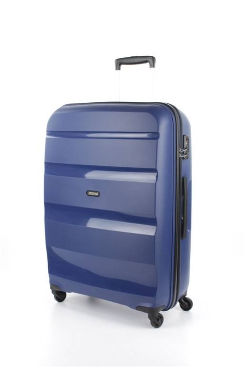 American Tourister Big  Luggage