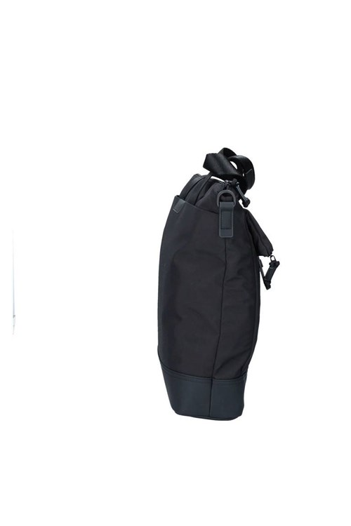 Samsonite Hand Bags BLACK