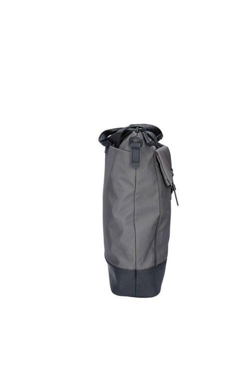 Samsonite Professional Backpacks GREY