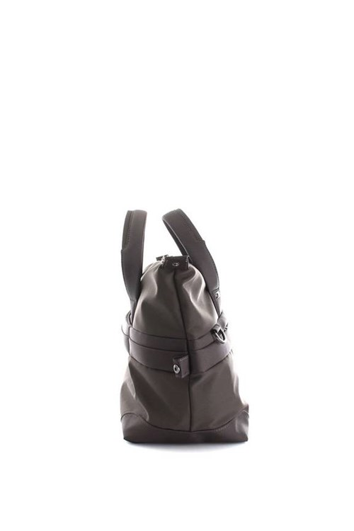 Samsonite Hand Bags GREY