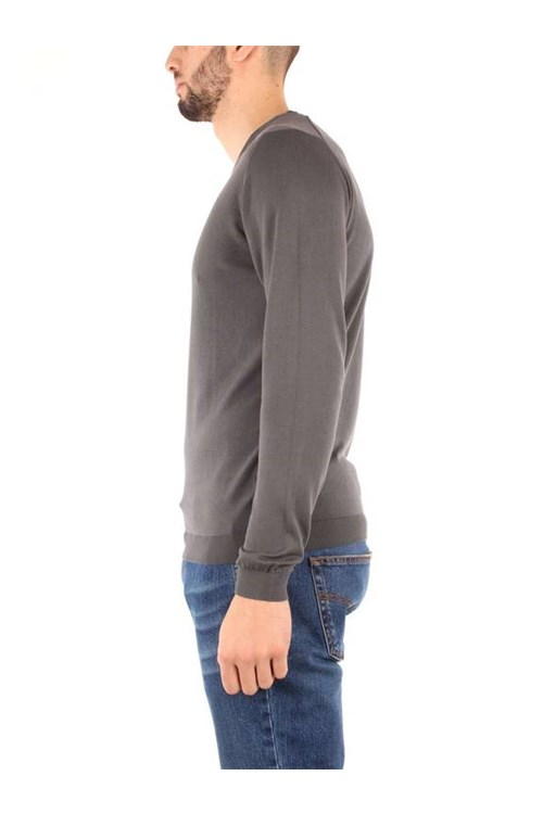 North Sails Knitwear GREY