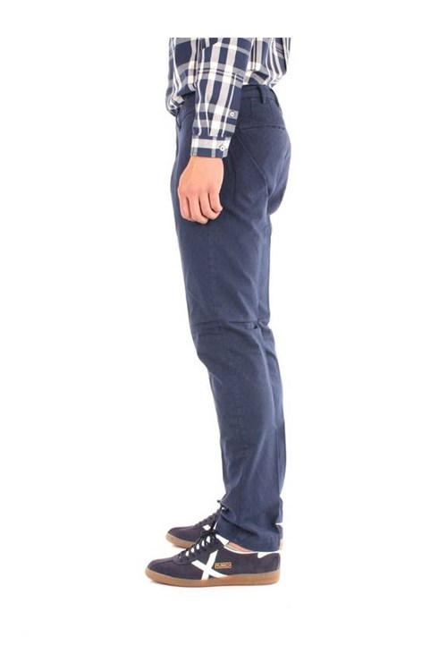 Sp1 Trousers