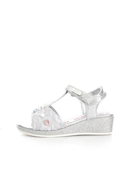 Asso Sandals GREY