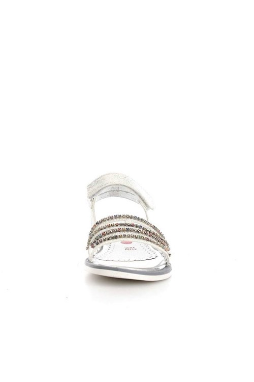 Asso Sandals WHITE