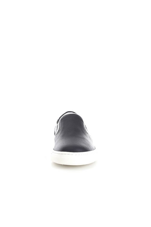 Nero Giardini Junior Loafers