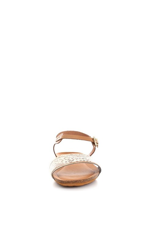 Vita Unica Sandals LEATHER