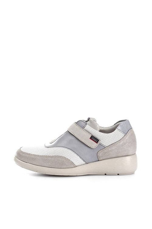 Callaghan With wedge GREY