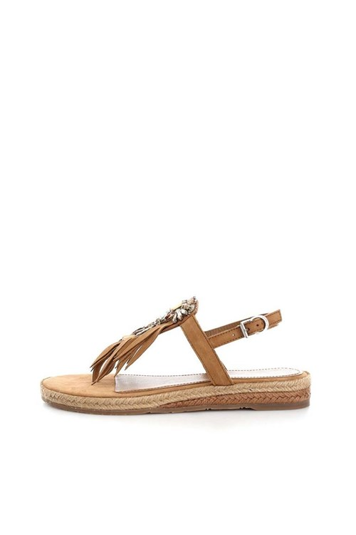 Apepazza Sandals LEATHER