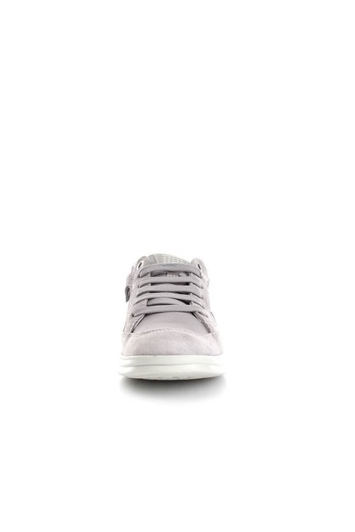 Geox Junior Sneakers GREY