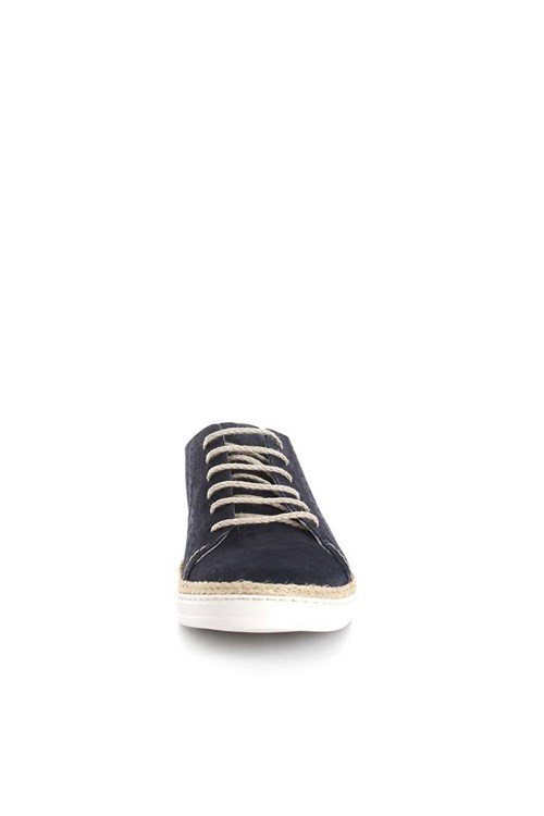 Kebo Sneakers BLUE
