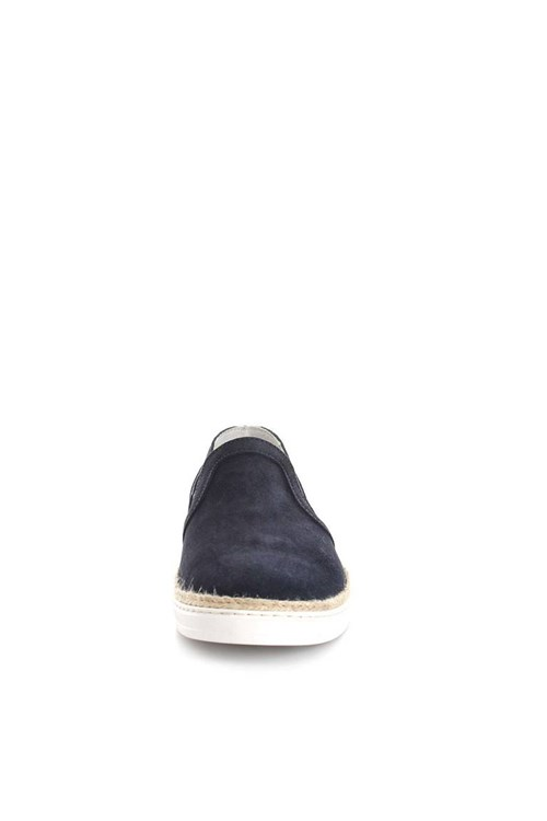 Kebo Loafers BLUE