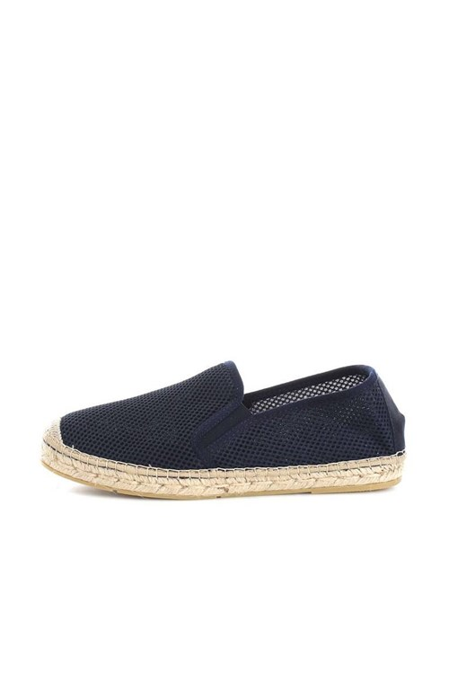 Vidorreta Loafers BLUE