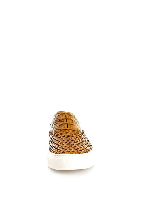 Docksteps Sneakers BROWN