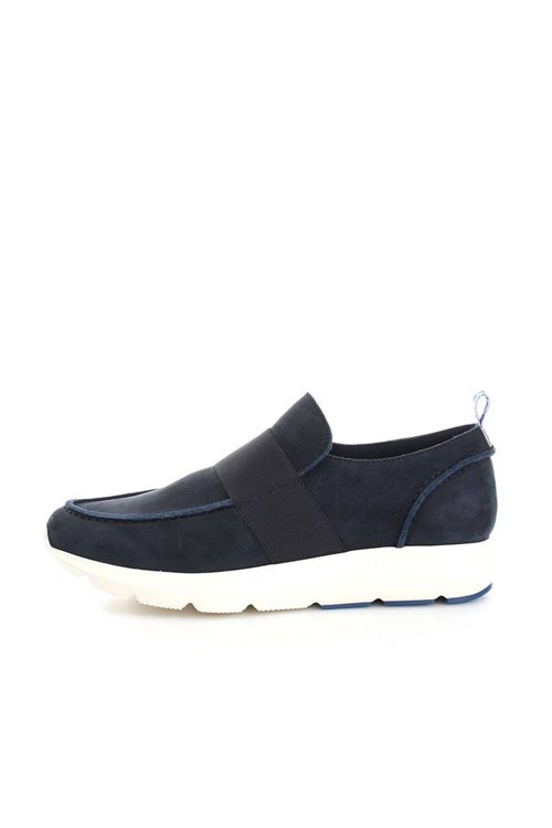 Docksteps Loafers BLUE