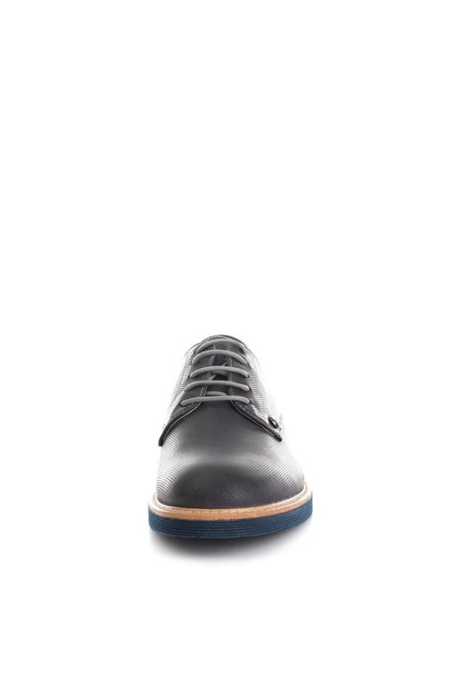 Nero Giardini Shoes With Laces