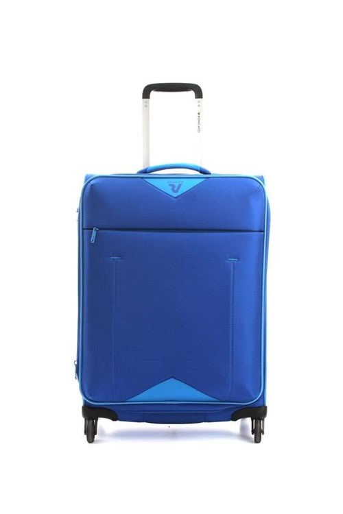 Roncato Medium Baggage