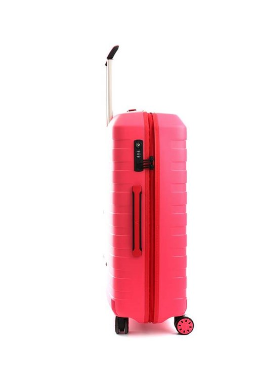 Roncato Medium Baggage ROSE