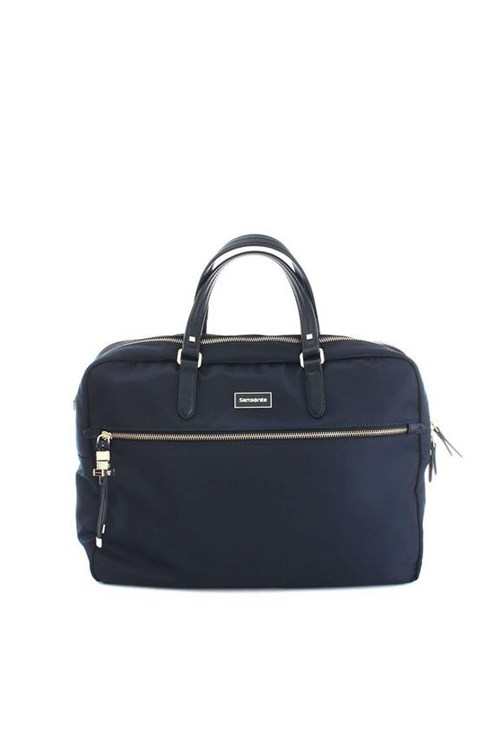 Samsonite Folders NAVY BLUE