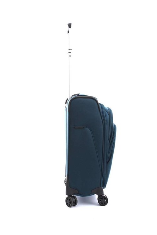 Samsonite Hand luggage